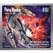 Perry Rhodan Silber Edition 140 Abgrund unter schwarzer Sonne (2 mp3-CDs)