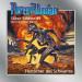 Perry Rhodan Silber Edition 59 Herrscher des Schwarms