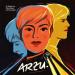 Arzu - Hörspiel