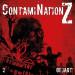ContamiNation Z 2: Gejagt