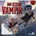 Der kleine Vampir - Hörspiel zum Kinofilm