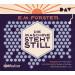 E.M. Forster - Die Maschine steht still: Hörspiel