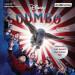Disney: Dumbo - Hörbuch zum neuen Live-Action Film