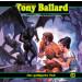 Tony Ballard 38 - Der geflügelte Tod (2/4)