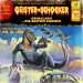 Geister-Schocker 95 Großalarm - die Bestien kommen