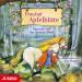 Pippa Young: Ponyhof Apfelblüte (8) Rapunzel und der Spuk im Wald