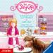 Judith Allert - Das Pony-Cafe: Schokotörtchen zum Frühstück
