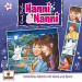 Hanni und Nanni Folge 68 Schlaflose Nächte mit Hanni und Nanni