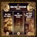Holmes & Watson Mysterys Vol.3