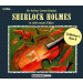 Sherlock Holmes: Die neuen Fälle: Collectors Box 6: Folge 16-18