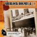 Sherlock Holmes und Co. 38 - Der Schwarze Tod