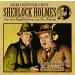 Sherlock Holmes - Aus den Tagebüchern von Dr. Watson: Der mysteriöse Tod eines Politikers