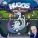 Hugos Mitternachtsparty - Folge 1: Mitternachtsparty in Gefahr