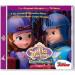 Disney: Sofia die Erste - Folge 17: Die Geschichte des Noblen Ritters
