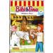 Bibi und Tina - Folge 89: Wildgänse-Alarm (MC)