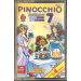 MC Poly Pinocchio 7