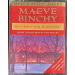 MC Maeve Binchy - This yaer it will be different
