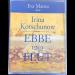 MC Eva Mattes liest Irina Korschunow - Ebbe und Flut