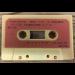 Europa Muster Kassette Funkspots 31.03.1987
