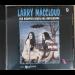 Larry MacCloud 09 Gespielinnen des Satans Der Kämpfer gegen das
