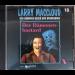 Larry MacCloud 18 Der Dämonenbastard