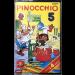 MC Poly Pinocchio 5
