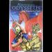 MC Kiosk Die Abenteuer des Odysseus 4 - Das trojanische Pferd