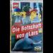 MC Karussell LEGO Die Botschaft von Lars