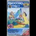 MC Karussell Pinocchio Folge 2