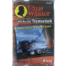 MC Karussell Edgar Wallace und der Fall Themsedock