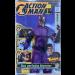 MC Kiddinx Action Man 2 das perfekte Monster