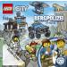 LEGO City - 20 - Bergpolizei