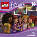 LEGO Friends (CD 14)
