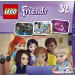 LEGO Friends (CD 32)