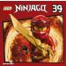 LEGO Ninjago (CD 39)