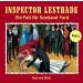 Inspector Lestrade - Fall 5: Rot wie Blut