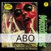 ABO Macabros Classics