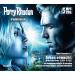 Perry Rhodan Neo MP3-CD Episoden 220-229 (5 CD-Box)