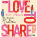 Beth O'Leary - Love to share