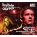 Perry Rhodan Olymp: Die komplette Miniserie (6 mp3-CDs)