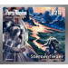 Perry Rhodan Silber Edition 151 Sternenfieber (2 mp3-CDs)