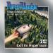 Perry Rhodan Silber Edition 52: Exil im Hyperraum (2 mp3-CDs)