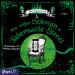 Ben Aaronovitch - Ein weißer Schwan in Tabernacle Street (Peter Grant - Band 8)