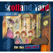 Scotland Yard - Die Box - Folge 1 bis 29 - Neue Auflage