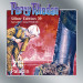 Perry Rhodan Silber Edition 39: Paladin (2 MP3-CDs)