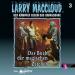 Larry MacCloud 03 Das Buch der magischen Zeichen