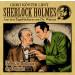 Sherlock Holmes - Aus den Tagebüchern von Dr. Watson: Die letzte Hoffung der Duncans