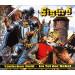 Sigurd - Der ritterliche Held (Limitierte CD Box)