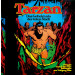 Tarzan - Folge 4: Das Geheimnis der toten Stadt (CD)