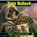 Tony Ballard 42 - Marbu - Die Kraft des Todes